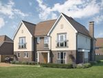 "Thumbnail to rent in ""The Westminster"" at Biggs Lane, Arborfield, Reading"