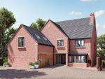 Thumbnail for sale in Lime House, Hazelwood Road, Duffield