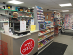 Thumbnail for sale in Post Offices S12, South Yorkshire