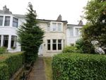 Thumbnail for sale in Largie Road, Newlands, Glasgow