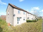Thumbnail for sale in Oakbank Drive, Barrhead, Glasgow, East Renfrewshire