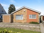 Thumbnail for sale in Melrose Close, Thurcroft, Rotherham