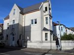 Thumbnail to rent in Margate Road, Southsea
