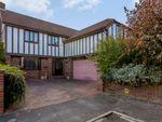 Thumbnail to rent in Rowallane Gardens, Ingleby Barwick