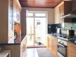 Thumbnail to rent in Wades Hill, London