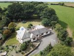Thumbnail for sale in St. Mabyn, Bodmin