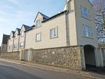 Thumbnail to rent in Wharfside, Frome Road, Bradford On Avon