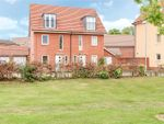 Thumbnail to rent in Typhoon Close, Bracknell, Berkshire