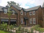 """Thumbnail to rent in """"Hilliard"""" at D'urton Lane, Broughton, Preston"""
