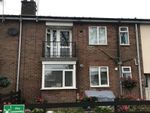 Thumbnail for sale in Queens Park Flats, The Lawns, Hinckley