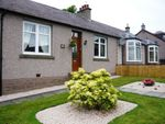 Thumbnail to rent in Rintoul Avenue, Blairhall, Dunfermline
