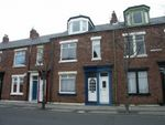 Thumbnail to rent in Eglesfield Road, South Shields