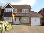 Thumbnail for sale in Micklefield Way, Seaford
