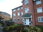 Thumbnail for sale in Fellowes Road, Fletton, Peterborough