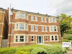Thumbnail to rent in Moss Side, Wrekenton, Gateshead, Tyne & Wear