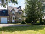 Thumbnail to rent in The Oaks, Matfen, Newcastle Upon Tyne