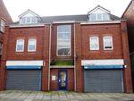 Thumbnail to rent in Manor Mews, Manor Lane, Wallasey