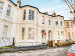 Thumbnail for sale in Leicester Street, Leamington Spa