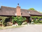 Thumbnail for sale in Honeypot Lane, Edenbridge