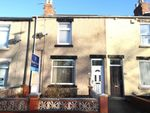 Thumbnail to rent in Poplar Terrace, West Cornforth, Ferryhill