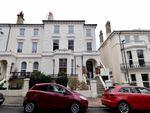 Thumbnail for sale in 12 Upperton Gardens, Eastbourne