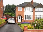 Thumbnail for sale in Oaks Crescent, Wellington Telford