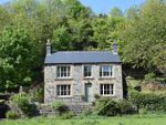 Thumbnail for sale in Dale End, Bradwell, Derbyshire