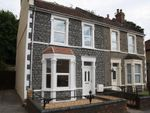 Property history Clare Road, Kingswood, Bristol BS15