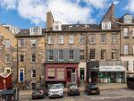 Thumbnail for sale in Frederick Street, Edinburgh, Midlothian EH2.