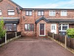 Thumbnail for sale in Old Mill Close, Pendlebury, Swinton, Manchester
