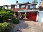Thumbnail for sale in Rudstone Close, Little Sutton, Ellesmere Port