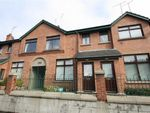 Thumbnail to rent in Red Row, Ballynahinch, Down