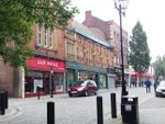 Thumbnail for sale in Printing Office Street, Doncaster