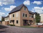 Thumbnail to rent in Strawberry Fields Mendip Road, Yatton, Bristol