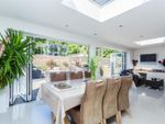 Thumbnail to rent in Hillside, Banstead