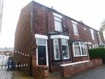 Thumbnail for sale in Park View, Bredbury, Stockport