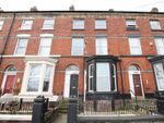 Thumbnail for sale in Botanic Road, Wavertree, Liverpool
