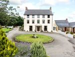 Thumbnail for sale in Portfield Gate, Nr Haverfordwest, Pembrokeshire