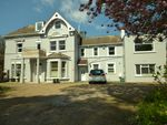 Thumbnail to rent in Hollington Park Road, St. Leonards-On-Sea