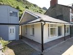 Thumbnail for sale in Friog, Fairbourne