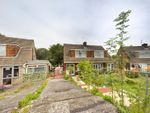 Thumbnail for sale in Lothian Crescent, Cardiff