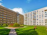 Thumbnail to rent in Regent Court, Bradfield Road, Sheffield, South Yorkshire
