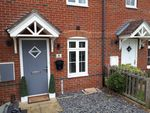 Thumbnail for sale in Hermitage, Berkshire