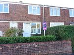 Thumbnail to rent in Cowper Road, Slough