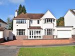 Thumbnail to rent in Etwall Road, Hall Green, Birmingham