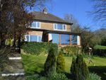 Thumbnail for sale in Orchard House, 16, Steep Turnpike, Matlock, Derbyshire
