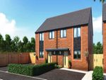 Thumbnail for sale in Riverbank View, Whit Lane, Salford