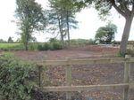Thumbnail to rent in Moor Lane, Kirk Langley, Ashbourne, Derbyshire