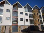 Thumbnail to rent in Perran Foundry, Perranarworthal, Truro