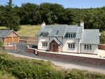 Thumbnail for sale in Luxborough, Watchet